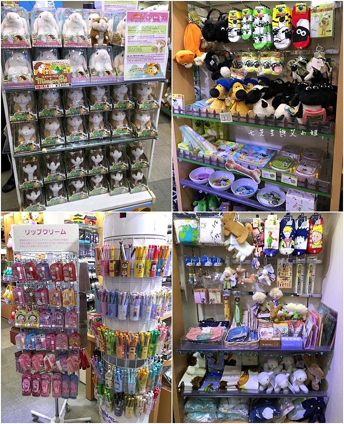 21 東京 原宿 表參道 KiddyLand 卡娜赫拉的小動物 PP助與兔兔 史努比 Snoopy Hello Kitty 龍貓 Totoro 拉拉熊 Rilakkuma 迪士尼 Disney