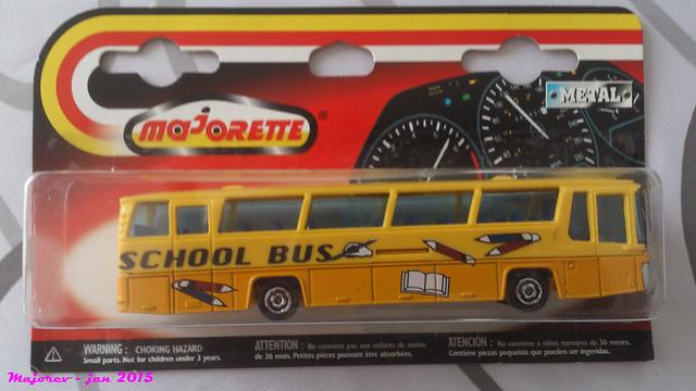 N°373 Bus Neoplan 24415184362_3803b2550e_z