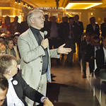 16-02-03 SAP Partner Awards
