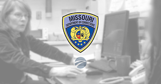 Missouri behavioral health programs enhance offender treatment options