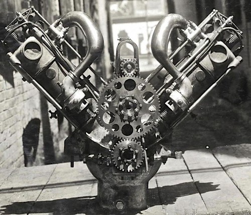 V-Twin-Mystery-Engine-760x649