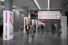 AfricaCom-2015_Venue-Branding-&-Wayfinding_CTICC_HOTT3D_12