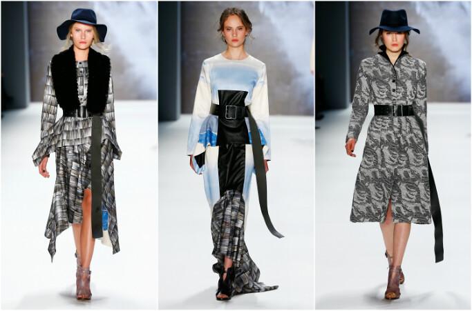 Rebekka Ruétz I Style By Charlotte