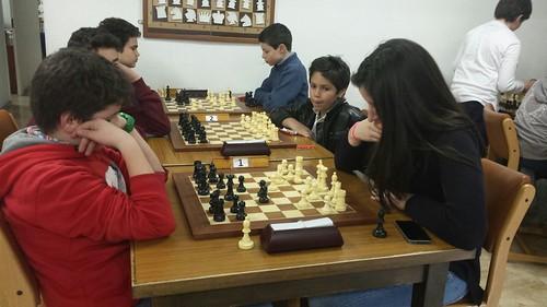 20160211 Juvenil Andorra