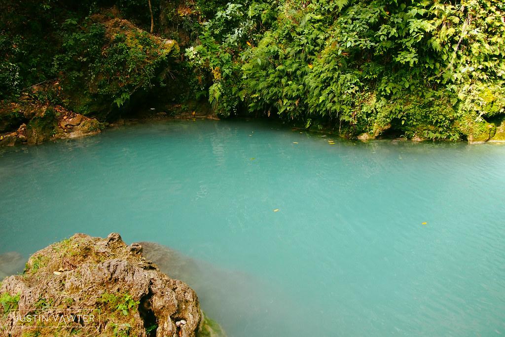 Daranak Falls + Batlag Falls-18.jpg