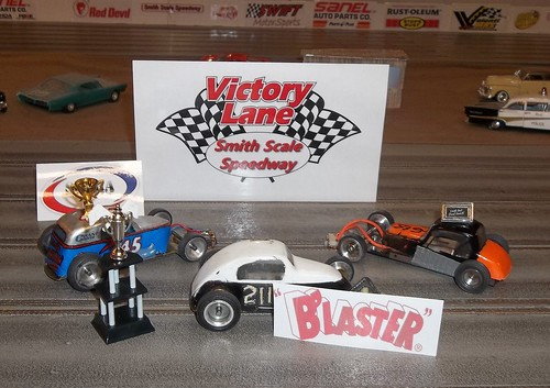 Charlestown, NH - Smith Scale Speedway Race Results 03-06 24943051044_dcd442ffc9
