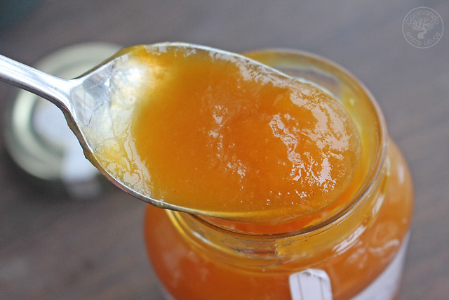 Natillas de mermelada www.cocinandoentreolivos.com (9)