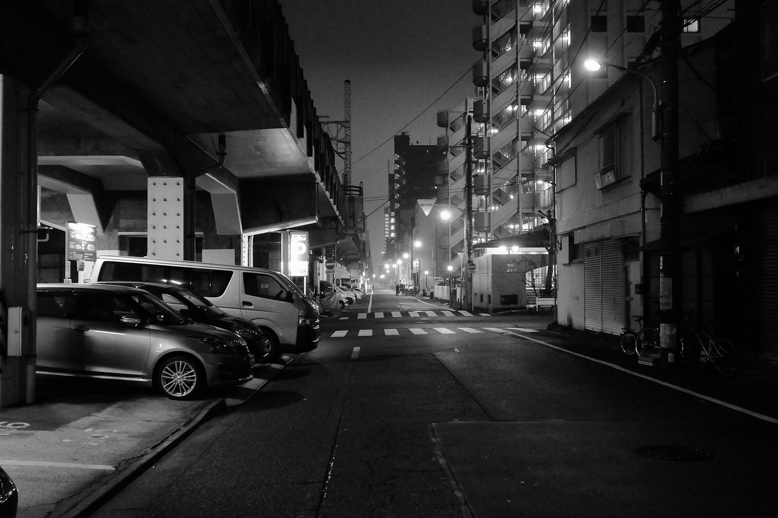 Sumida-ku Ryogoku Tokyo in Japan.