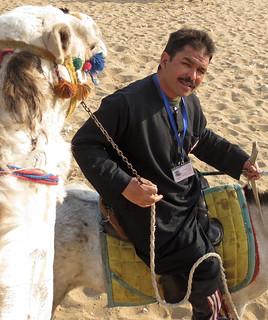 CamelRide1-22