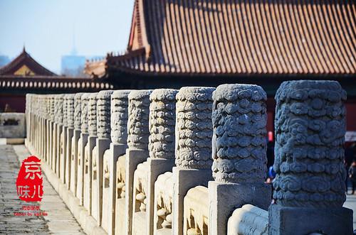 北京中轴线81