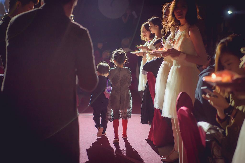 20151230后里東達婚宴會館婚禮記錄 (692)
