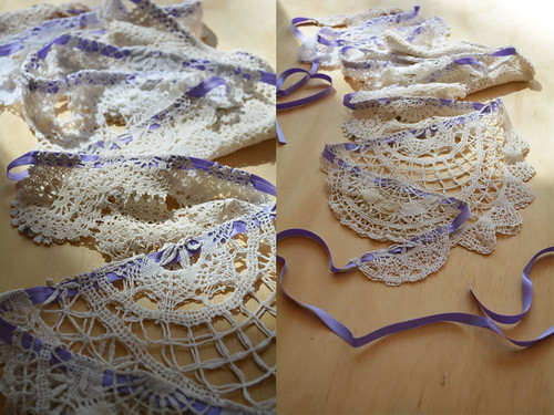 Bunting_Crochet_Purple (3)