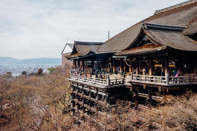 Kyoto_Kiyomizu-temple_02
