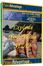 Natural Penis Enlargement Guide, Natural Penis Enlargement ebook