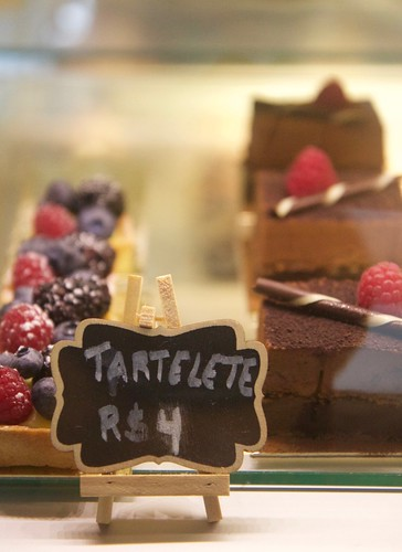 sweethings cafe arnor porto sp