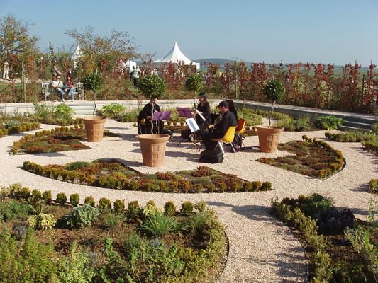 200710070051_Laquenexy-fete-des-jardins-musical-garden_resize