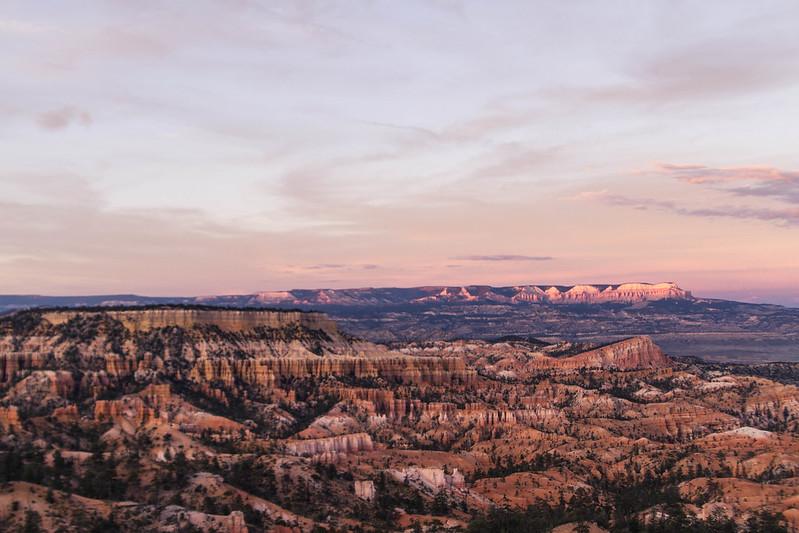 Bryce Canyon-33