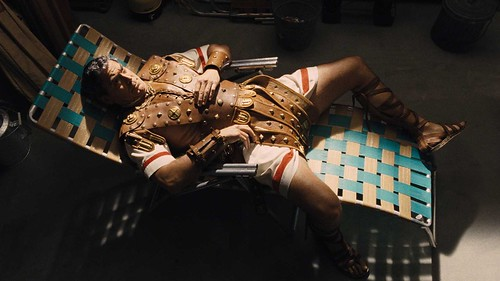 Hail Caesar - screenshot 5