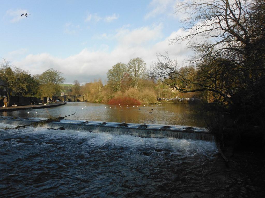 River Wye 1
