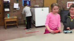 Pack 284 Wayne posted a video: