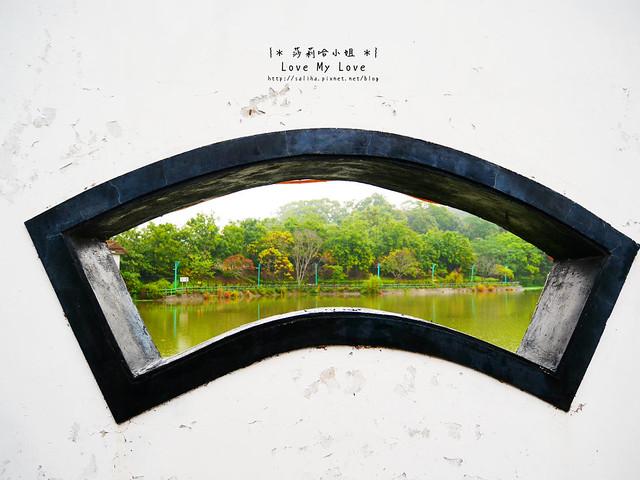 新竹一日遊景點青草湖 (5)