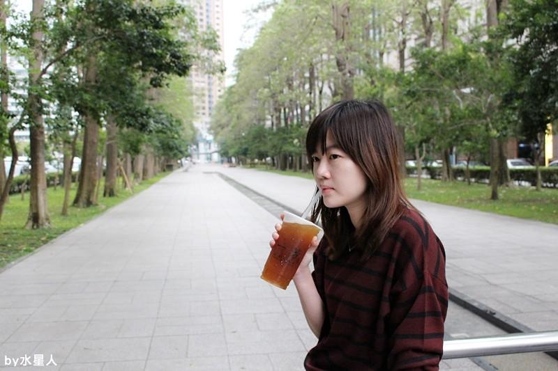 25542808552 07d706fa45 b - 熱血採訪 | 台中北區【一芳 陳家台灣水果茶】取自台灣在地食材,好文青的飲料店