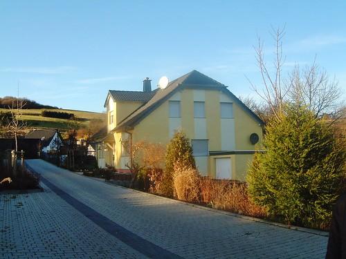 14.1.2007 Dedenbach