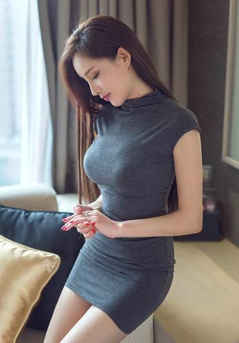 gif nude breasts flashing