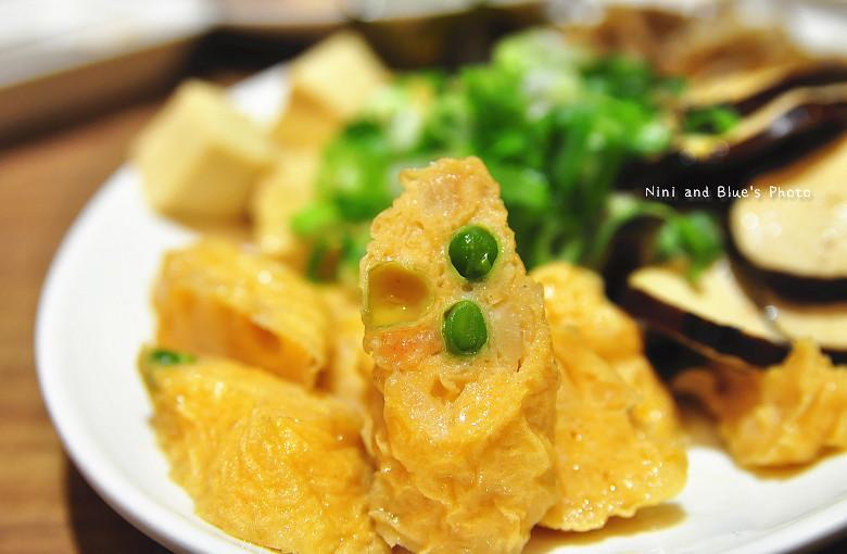公益路麵店豪煮藝水餃牛肉麵25