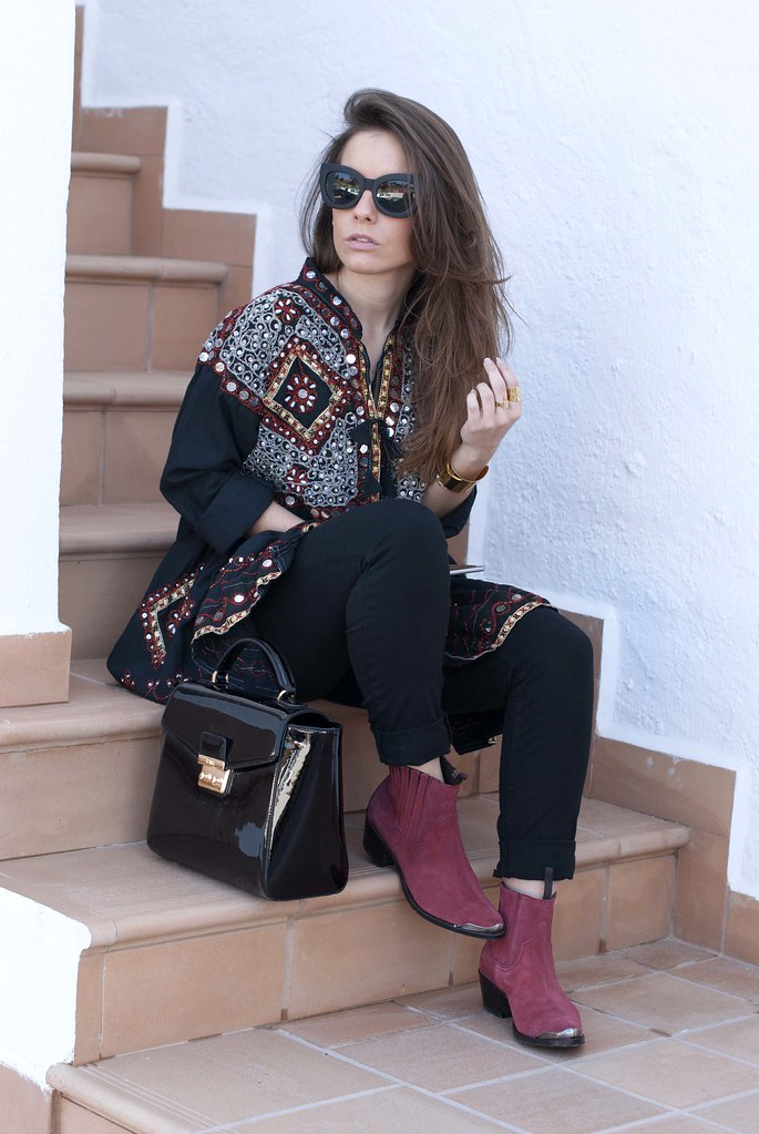 09_boho_outfit_in_black