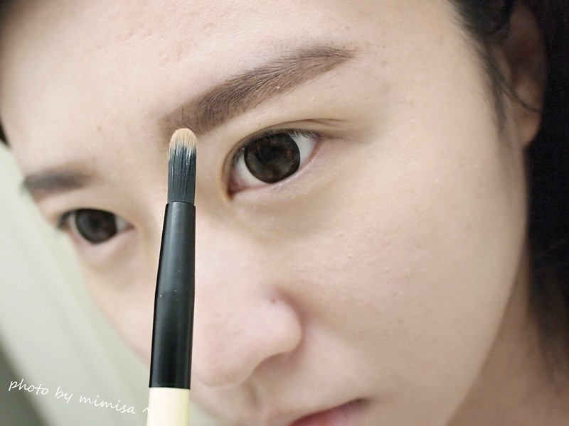 maybelline It's Skin 眉粉 (16)