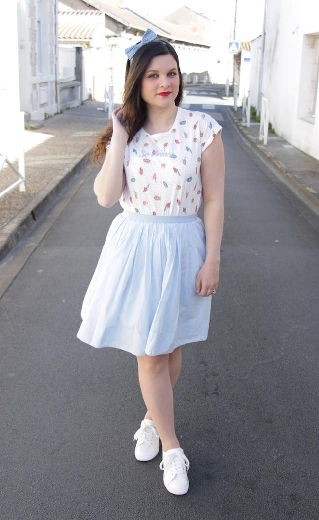 mademoiselle_gourmande_blog_mode_la_rochelle_8