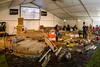 HNA Demo Tent-8277