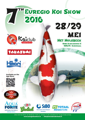 EKS2016 Flyer A5.cdr