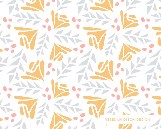 Pattern Camp florals3