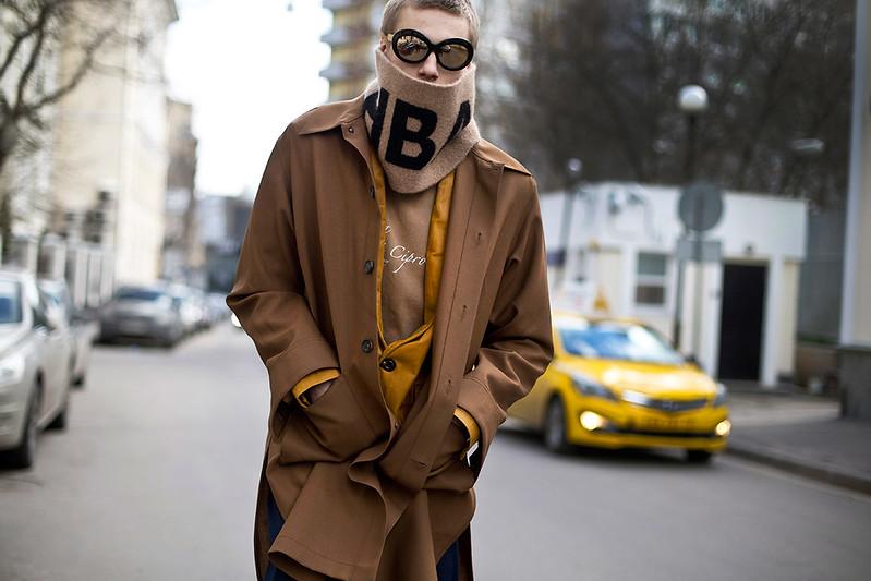 moscow-fashion-week-fw16-street-style-09