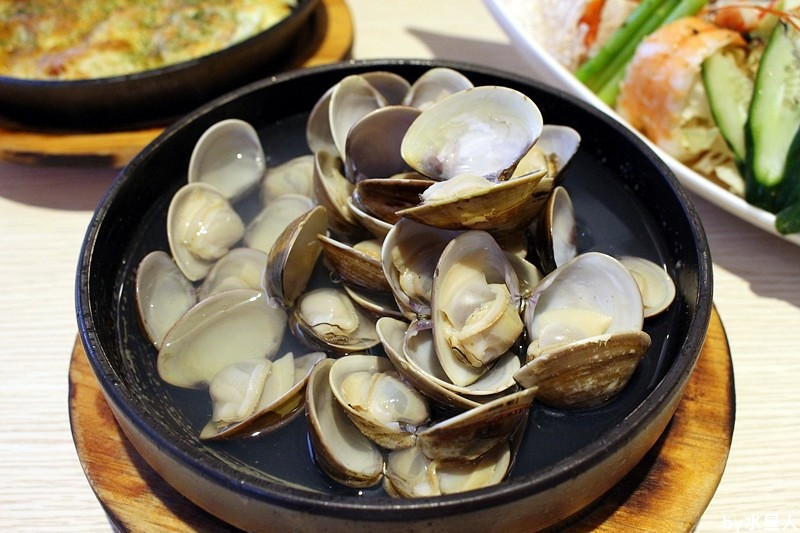 25760329824 fb35ca7916 b - 熱血採訪 | 台中北屯【雲鳥日式料理】生意好好的平價日本料理