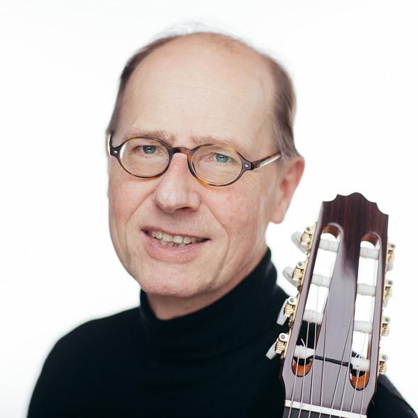 Thomas Stührk