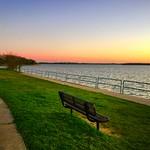 Rowlett Lakeside Park