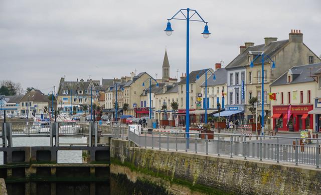 Normandy-71.jpg