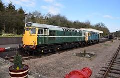 UK Class 24/25/26/27