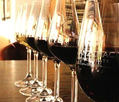 Wine Tasting at @lanzeracwineestate  Steeped in a history dating back to 1692, the Lanzerac Wine Estate, home to the first bottled Pinotage, is situated at the foot of the majestic Jonkershoek Valley of Stellenbosch.  Contact Lanzerac Wine Estate. Ask abo