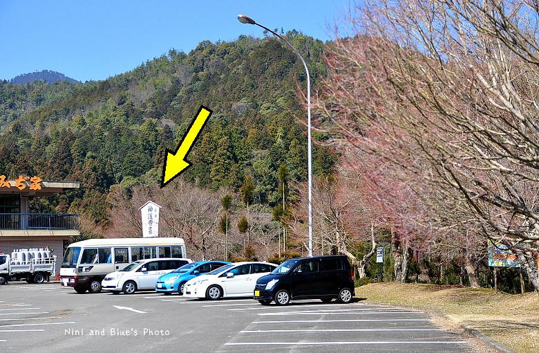 日本嵐山高雄保津川05