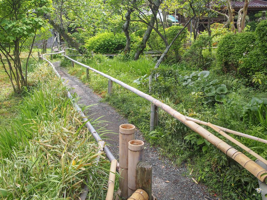 Eishō-ji