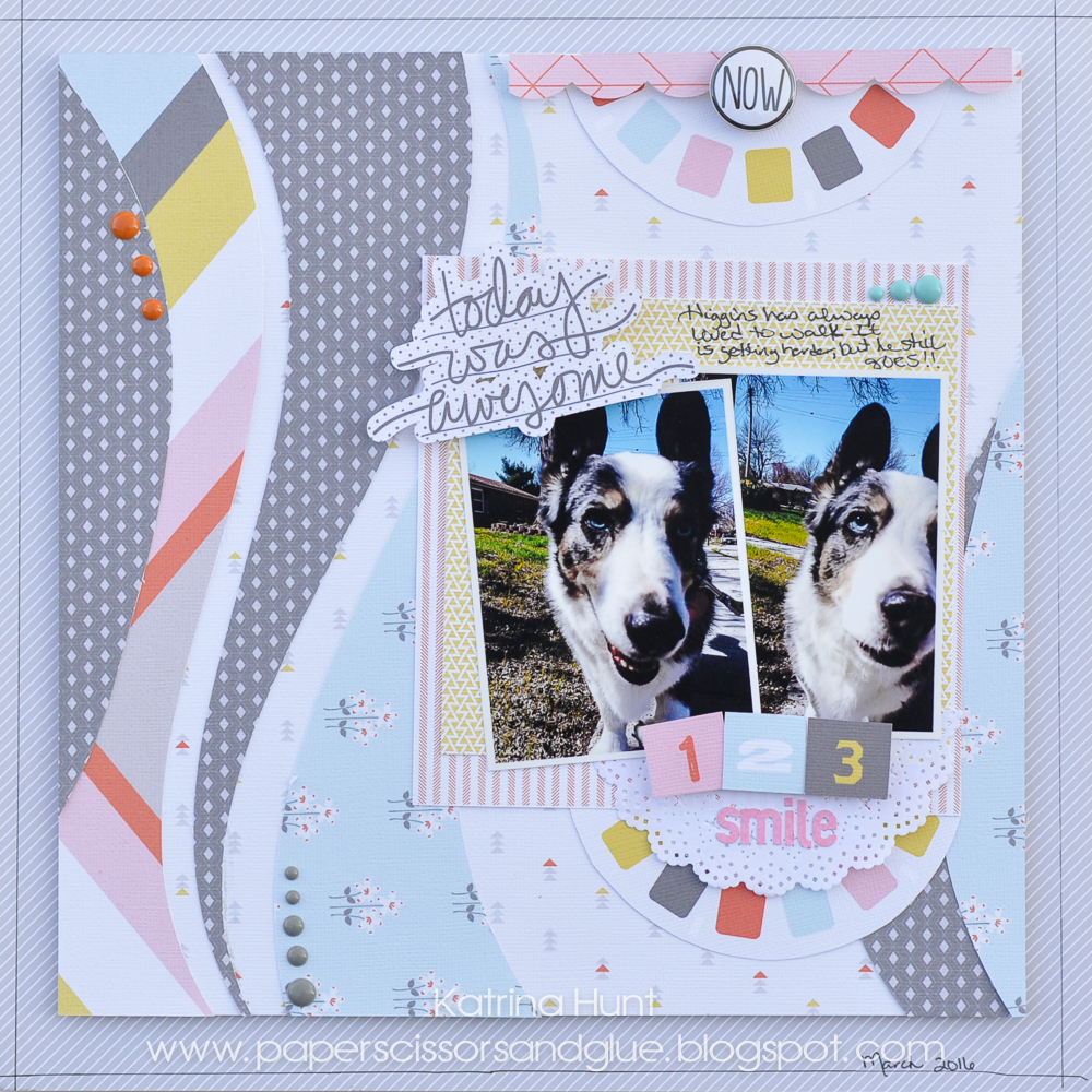 123_Smile_Hybrid_Scrapbook_Layout_Katrina_Hunt-1000Signed-1