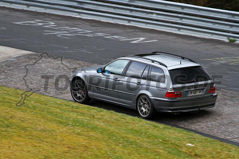 [Viper01] Saxo piste + BMW 330D touring - Page 12 26047244194_f7e3e3d64d_c