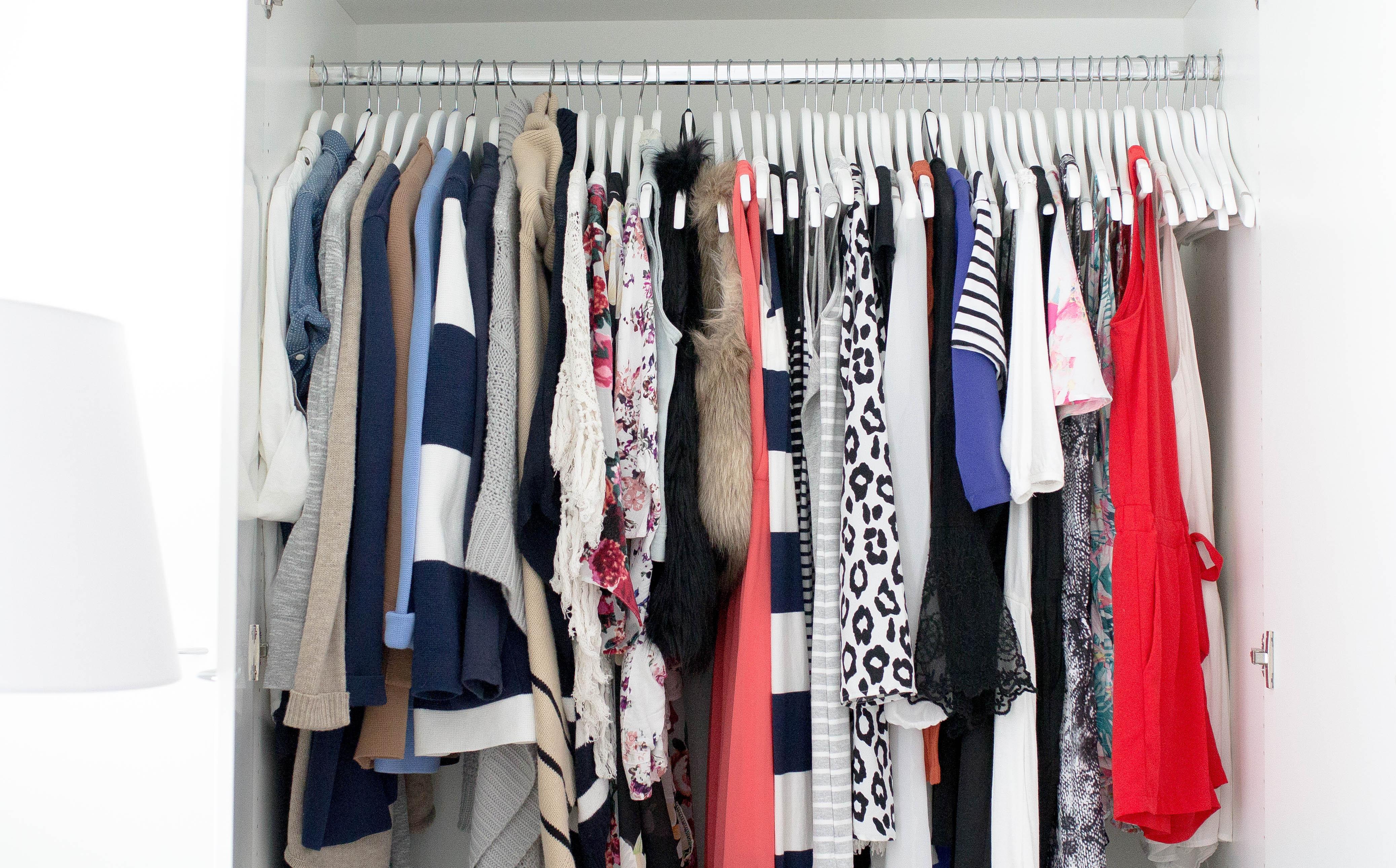 wardrope blog