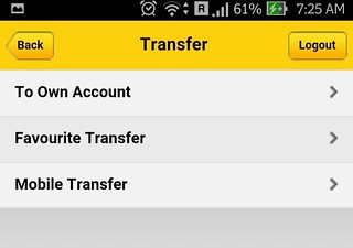 maybank2u mobile transfer