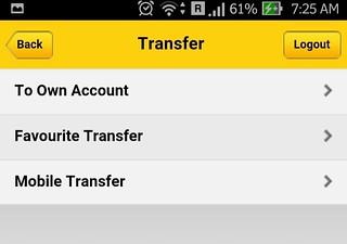maybank2u mobile transfer