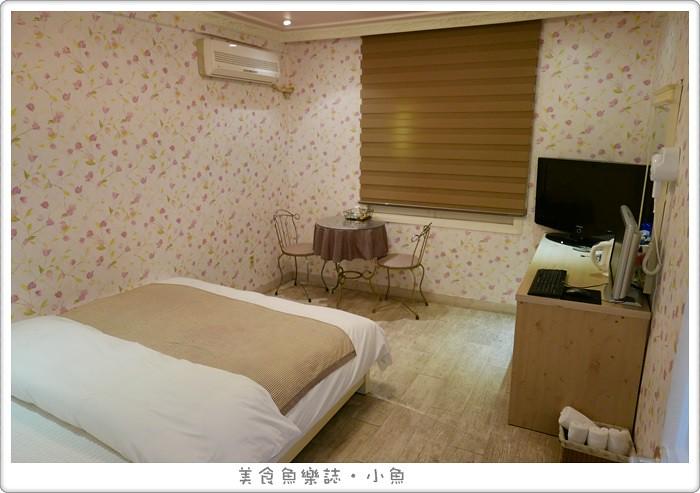 【韓國釜山】迎月飯店 (Dalmaji Hotel)/平價住宿/中洞站/近海雲台 @魚樂分享誌